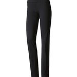 adidas Damen Trainingshose Workout Straight Pant für 15,95€ (statt 21€)