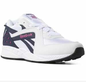 Reebok Classics Pyro Retro Sneaker für 33,72€ (statt 47€)