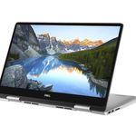 Dell Inspiron 15 (7586) – 15,6 Zoll Convertible-Notebook mit 256GB SSD für 649,90€ (statt 829€)