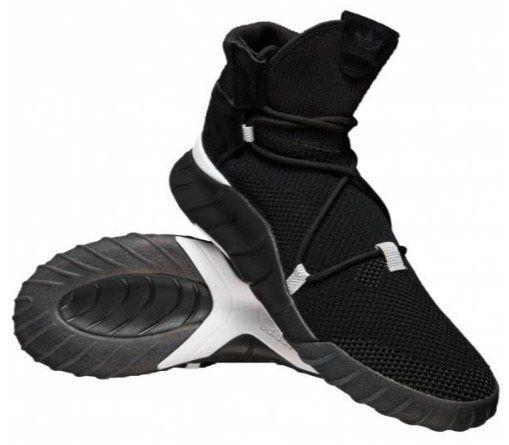 adidas Originals Tubular X 2.0 PK Primeknit Sneaker für 43,94€(statt 83€)