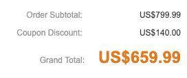 Xiaomi RedmiBook Ultrabook mit 512GB SSD für 585€