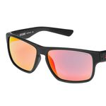 Nike (Sport) Sonnenbrillen ab 24,99€ (statt teilweise 90€) oder von Calvin Klein je 39,99€