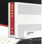 devolo dLAN 1200+ WiFi AC Network Kit für 189€ (statt 222€)