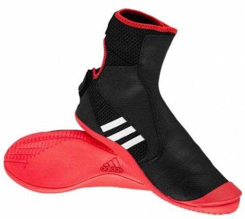 adidas adiPower Hiking Segelsport Schuhe für 18,09€ (statt 35€)