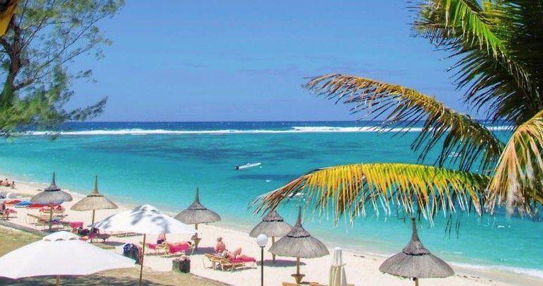 Mauritius: 2 Wochen im 3* Hotel mit All Inclusive, Flügen, Transfer und deutscher Reiseleitung für 1.583€ p.P.