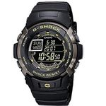 Casio G-Shock Digital Herrenarmbanduhr G-7710 für 43,78€ (statt 69€)
