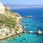 Italien: Hin- und Rückflug von Hannover nach Cagliari (Sardinien) inkl. Handgepäck für 50€