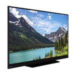 Toshiba 55T6863DA – 55 Zoll UHD Fernseher für 329,90€ (statt 400€)