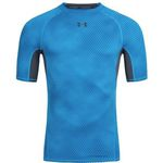 Under Armour HeatGear Herren Compression Shirt für 18,94€ (statt 24€) – S, L, XL