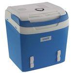 Ezetil E26 M thermoelektrische Kühlbox für 34€ (statt 54€)