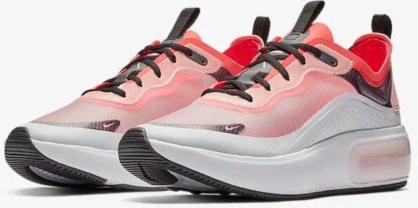 Nike Air Max Dia SE QS Damen Sneaker für 67,18€(statt 100€)