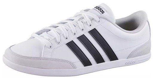 adidas Caflaire Herren Sneaker für 33,90€ (statt 64€)