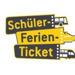 Schüler-Ferien-Ticket der Bahn (Baden-Württemberg) für 26,90€ – nur für Schüler bis 22 Jahren