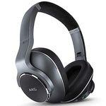 AKG N700NC Wireless Kopfhörer für 264,94€ (statt 300€)