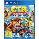 Crash Team Racing Nitro Fueled (PS4, Switch, Xbox One) für je 27,99€ (statt 34€) – Masterpass