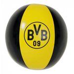 BVB Luftmatratze + Wasserball für 10€