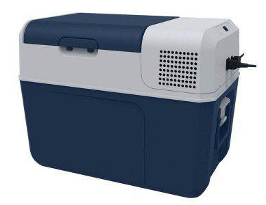 waeco FR40 Kompressor Kühlbox mit 38 Litern für 249€ (statt 270€)