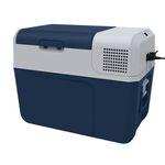 waeco FR40 Kompressor-Kühlbox mit 38 Litern für 249€ (statt 270€)