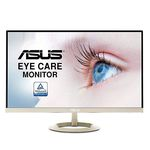 Asus VZ27AQ – 27 Zoll WQHD Monitor mit ultra-schlankem Design für 199,90€ (statt 270€)
