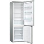Gorenje RK 623PS4 Kühl-Gefrierkombi mit FrostLess-System für 399€(statt 444€)