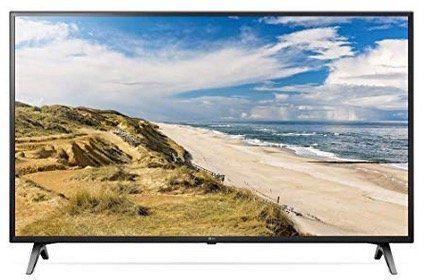 🔥 Knaller: LG G8S ThinQ für 1€ + Vodafone oder Telekom Flat bis 10GB LTE für 26,99€ mtl. + UltraHD TV gratis (Wert 393€)