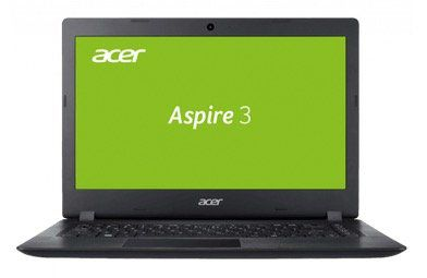 Acer Aspire 3 A314 21 43SJ   14 Zoll FHD Notebook mit 128GB SSD für 169,20€ (statt 227€)   geöffnete OVP