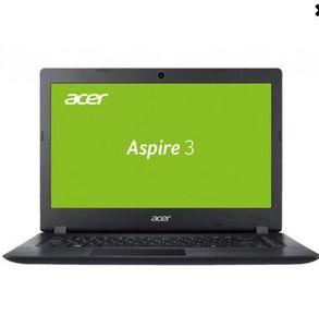 Acer Aspire 3 A314 21 43SJ   14 Zoll FHD Notebook mit 128GB SSD für 199,99€ (statt 295€)   geöffnete OVP