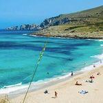 Mallorca: Hin- und Rückflug von Düsseldorf nach Palma inkl. Handgepäck ab 34€
