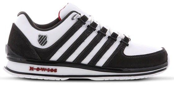 K Swiss Rinzler SP Sneaker in mehreren Ausführungen für 59,99€(statt 77€)