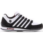 K-Swiss Rinzler SP Sneaker in Restgrößen für 49,99€(statt 87€) – nur 44, 44.5, 45, 49