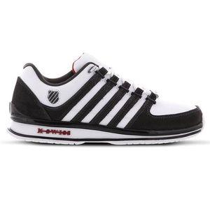 K Swiss Rinzler SP Sneaker in Restgrößen für 49,99€(statt 87€)   nur 44, 44.5, 45, 49