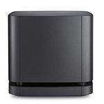 Bose wireless Bass Module 500 (ohne Soundbar) für 275,64€ (statt 345€)