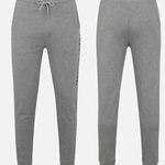 Tommy Hilfiger Underwear Herren Sweathose für 35,91€ (statt 56€) – M, L, XL
