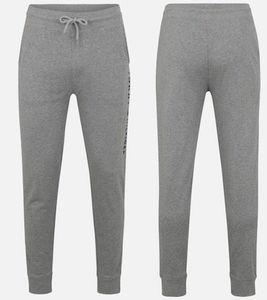Tommy Hilfiger Underwear Herren Sweathose für 35,91€ (statt 56€)   M, L, XL