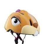Crazy Safety Kinder-Fahrradhelme für je 21,94€ (statt 30€)
