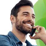 SimOnly: o2 Allnet-Flat von mobilcom mit 10GB LTE für 14,99€ mtl. oder mit 20GB für 19,99€mtl.