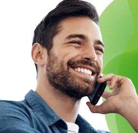 o2 Allnet Flat von mobilcom mit 10GB LTE für 14,99€ mtl. oder mit 20GB für 19,99€mtl.
