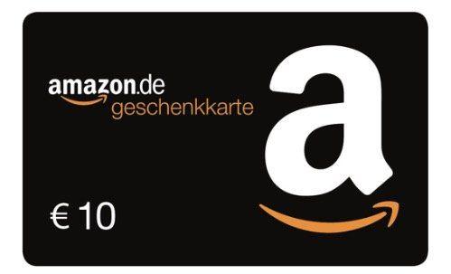o2 Allnet + 4GB LTE für 7,99€ monatlich kündbar   dazu geschenkt: 10€ Amazon Gutschein