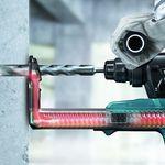 Makita HR2652 SDS-Plus Bohrhammer mit Absaugung und Hepafilter für 188,90€(statt 230€)