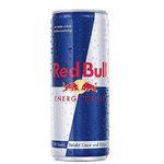 Amazon Pantry: 120er Pack Red Bull (je 250ml) für 90,49€ inkl. 30€ Pfand – Primer