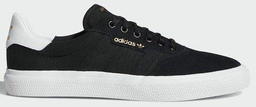 adidas Originals 3MC Vulc Lowcut Sneaker für 32,47€ (statt 45€)   nur 43 bis 46