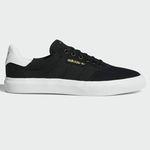 adidas Originals 3MC Vulc Lowcut-Sneaker für 32,47€ (statt 45€) – nur 43 bis 46