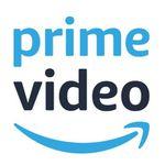 5€ Amazon Gutschein für 5 Minuten Prime Video schauen – nur Prime Video Neukunden oder 6 Monate nicht genutzt