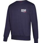 Ecko Unltd. GTO Crew Herren Sweatshirts für je 8,88€ + VSK