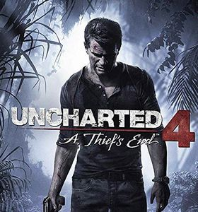 PlayStation 4 Slim mit 1TB + 3 Klassiker Games (Uncharted 4, The Last of Us, Horizon Zero Dawn) für 264€ (statt 327€)