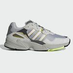 adidas Yung-96 Retro-Sneaker für 49,97€ (statt 60€)