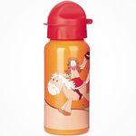 Sigikid Pony Sue Kinder-Trinkflasche mit 400ml für 1€ (statt 6€) – Abholung bei Galeria
