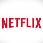 Vodafone Flat von otelo mit 7GB LTE für 19,99€ mtl. + 24 Monate Netflix gratis