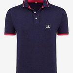 Karl Lagerfeld Poloshirts für je 29,99€ zzgl. 4,50€ VSK (statt 70€)