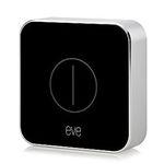 Eve Button + Eve Aqua – Smarte Bewässerungssteuerung inkl. HomeKit Support für 94,90€ (statt 133€)